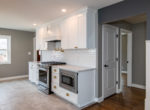 413 Lonsdale 8