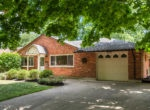 3848 Cordell 1a