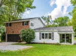 1187 W Spring Valley 1a