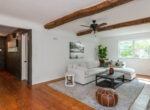 1187 W Spring Valley 2a