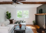 1187 W Spring Valley 8a